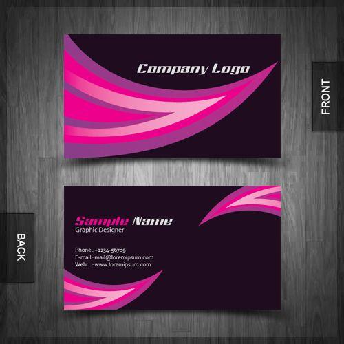 business_card_10.jpg