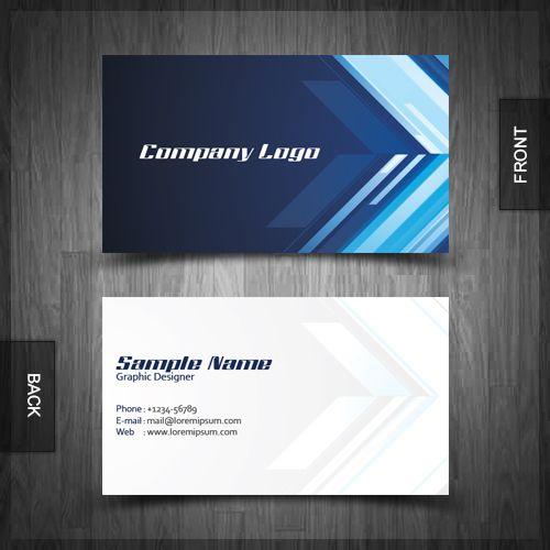 business_card_11.jpg