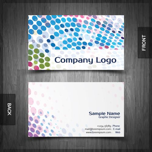 business_card_12.jpg