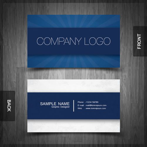 business_card_13.jpg