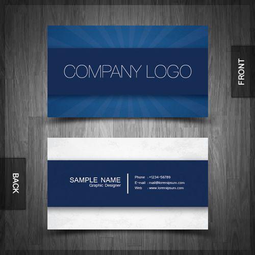 business_card_13.jpg