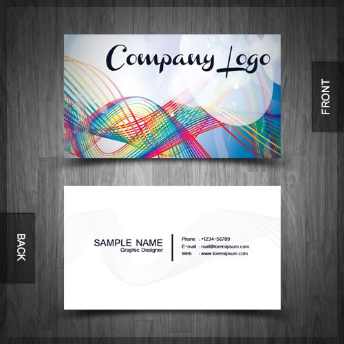 business_card_14.jpg