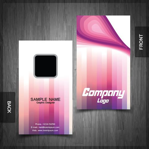 business_card_15.jpg