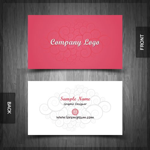 business_card_3.jpg