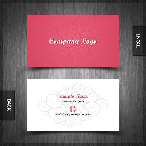 business_card_3.jpg