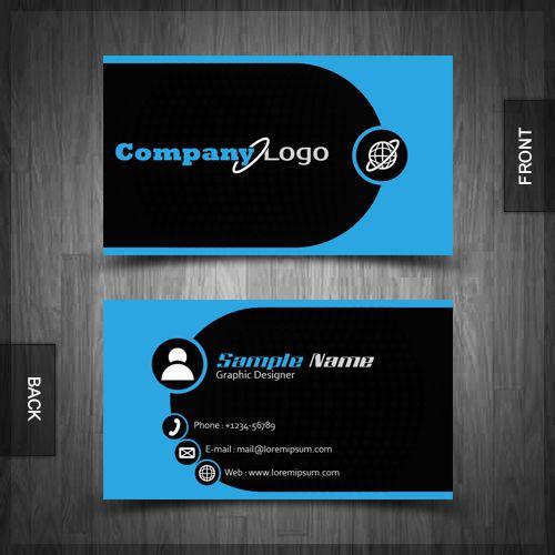 business_card_4.jpg