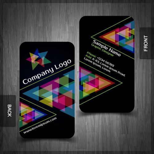business_card_5.jpg