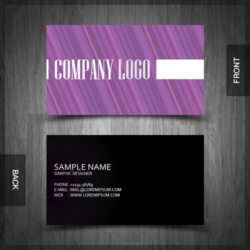 business_card_6.jpg