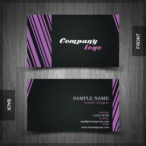 business_card_7.jpg