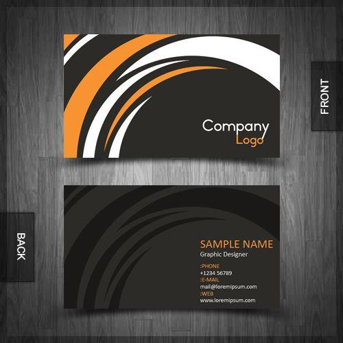 business_card_8.jpg
