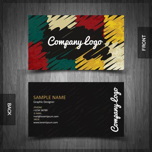 business_card_9.jpg