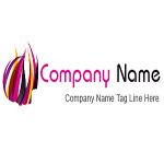 logolightBox/images/logos/thumb_01.png