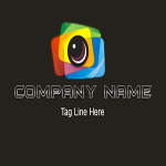 logolightBox/images/logos/thumb_02.png