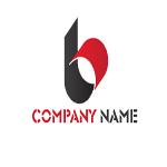 logolightBox/images/logos/thumb_03.png