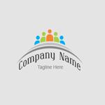 logolightBox/images/logos/thumb_08.png