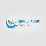 logolightBox/images/logos/thumb_09.png