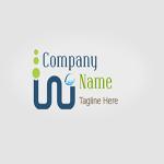 logolightBox/images/logos/thumb_10.png