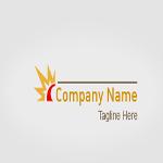 logolightBox/images/logos/thumb_11.png
