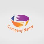 logolightBox/images/logos/thumb_12.png