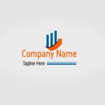 logolightBox/images/logos/thumb_13.png