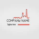 logolightBox/images/logos/thumb_14.png