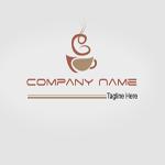 logolightBox/images/logos/thumb_15.png