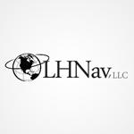 logolightBox/images/logos/thumb_17.png