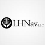 logolightBox/images/logos/thumb_18.png