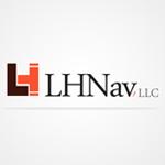 logolightBox/images/logos/thumb_19.png