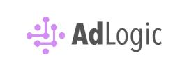 AdLogic
