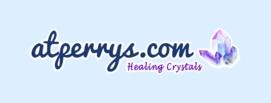 Atperrys.com
