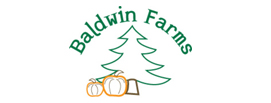 Baldwin Farms