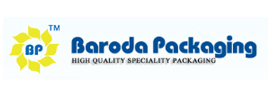 Baroda Packaging