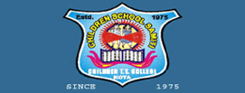 Children TT College