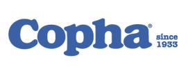 Copha