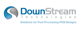 Down Stream Technologies