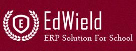 Edwield