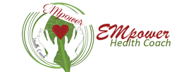 Empower Health Coach