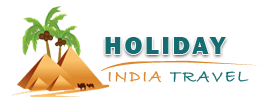 Holiday India Travel