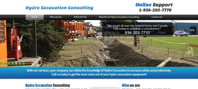 Hydroexcavationconsulting