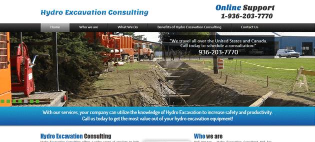 Hydroexcavationconsulting