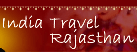 India Travel Rajasthan