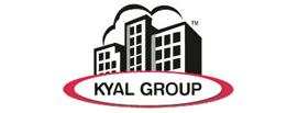 Kyals