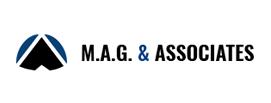 M.A.G. & Associates