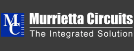 Murrietta