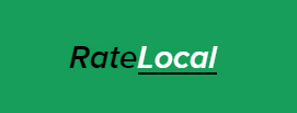 Rate Local