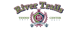 River Trails Tennis