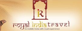 Royal India Travel