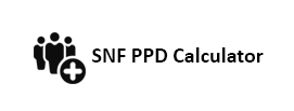 SNF PPD Calculator