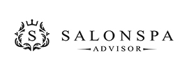Salon Spa Advisor